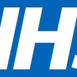 The Wilson Health Centre, London