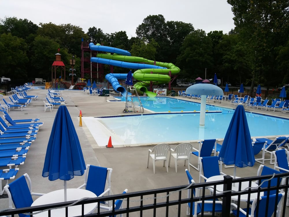 Williamsport (MD) United States  City pictures : ... Jellystone Park Williamsport, MD, United States. Main pool park