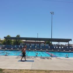 City of roseville aquatics center swimming pools - Johnson swimming pool roseville ca ...