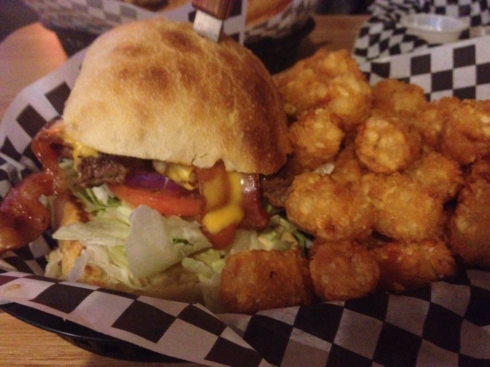 Cle Elum (WA) United States  city images : Caboose Bar and Grill Cle Elum, WA, United States. Dinner and a bag ...