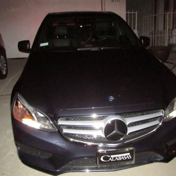 mercedes benz of calabasas calabasas ca united states. Cars Review. Best American Auto & Cars Review