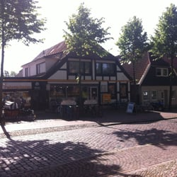 Connys Fahrradladen, Burg, Schleswig-Holstein