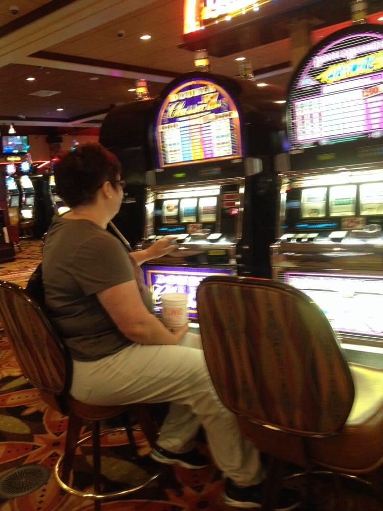 Players casino yelp