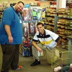 Shoe Stores In Orlando 3
