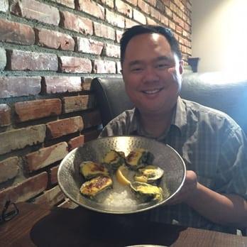 The original fish company 1248 photos 1064 reviews for Fish company los alamitos menu