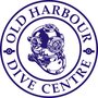 Old Harbour Dive Centre