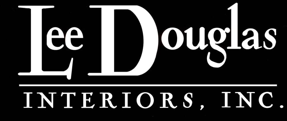 Lee Douglas Interiors Inc