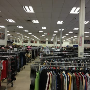 Find a Store Near You - Store Locator - Belk.com. CLOTHING