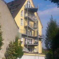 Hotel Kornspeicher, Marburg, Hessen