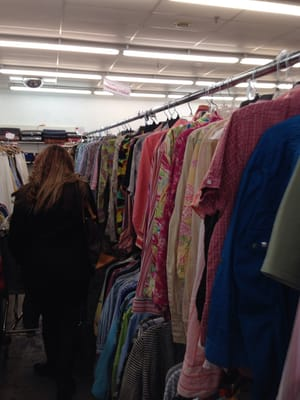 place least one or Resale Stores Near Me electronics store directory