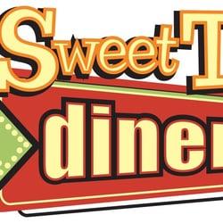 Sweet t s diner geschlossen restaurant ballantyne for 4 t s diner rockingham nc