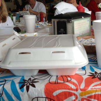 Best Oceanside Restaurants In Daytona Beach