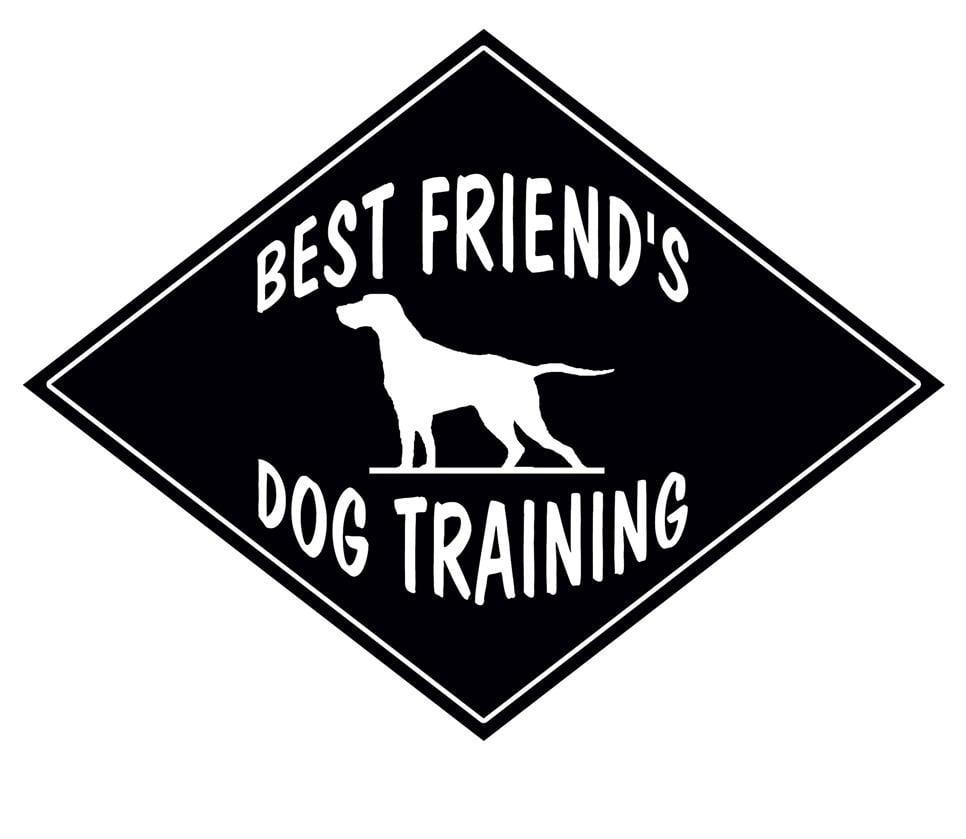 Dog Training Kalispell