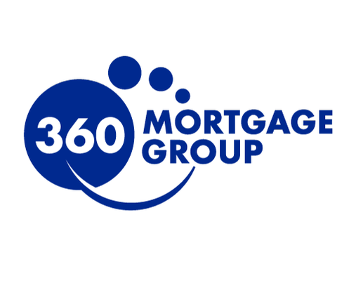 Mortgage brokers austin tx