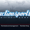 Actionsports Paintballgames Shop