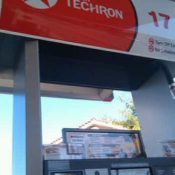 organizing in chevron texaco essay While texaco has since merged with chevron, the organizations committed to   only time will tell if the organization will maintain the changes for long-term and.