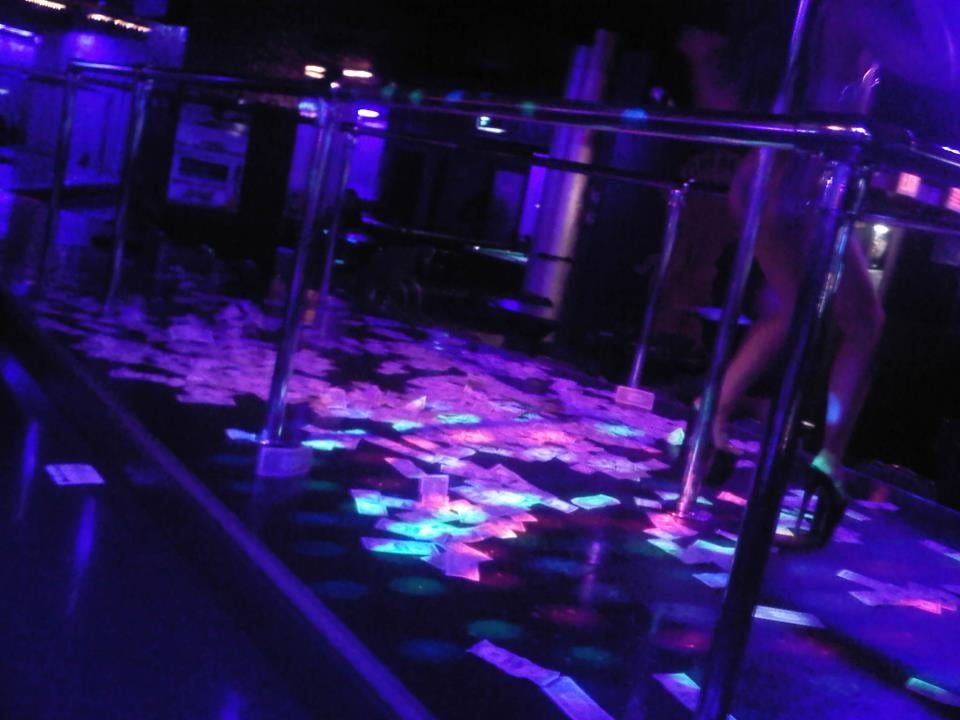 Gay Salt Lake City Guide - Gay Bars & Clubs, Hotels