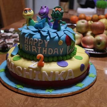 Pierre S Pastry Cakes Winnetka Ca