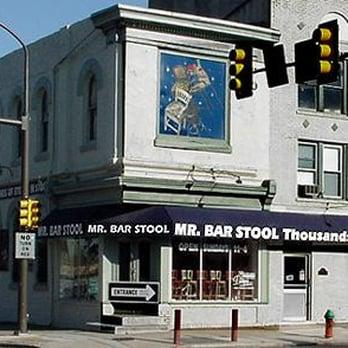 Mr Bar Stool 10 Photos Furniture Shops Old City