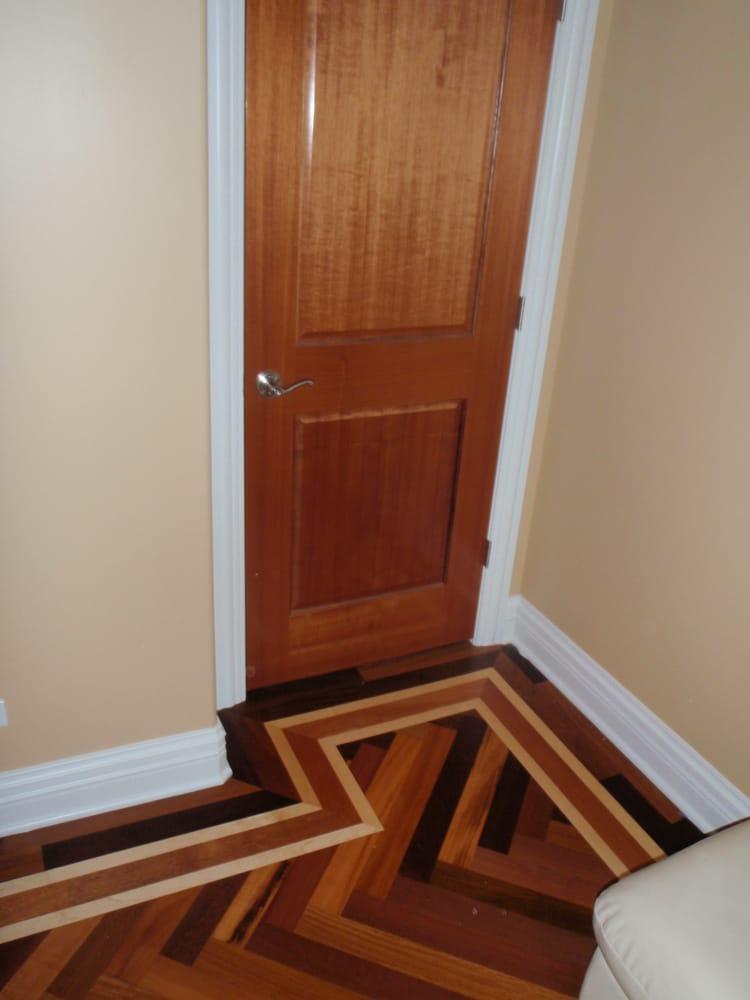tarkett contours laminate flooring reviews