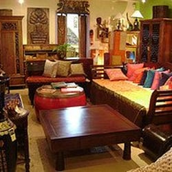 Worldwide furnishings honolulu hi united states for Furniture stores honolulu