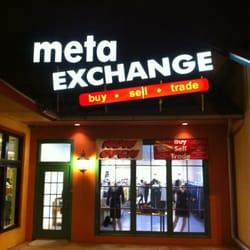 Freestyle Clothing Exchange - Folsom, CA, United States