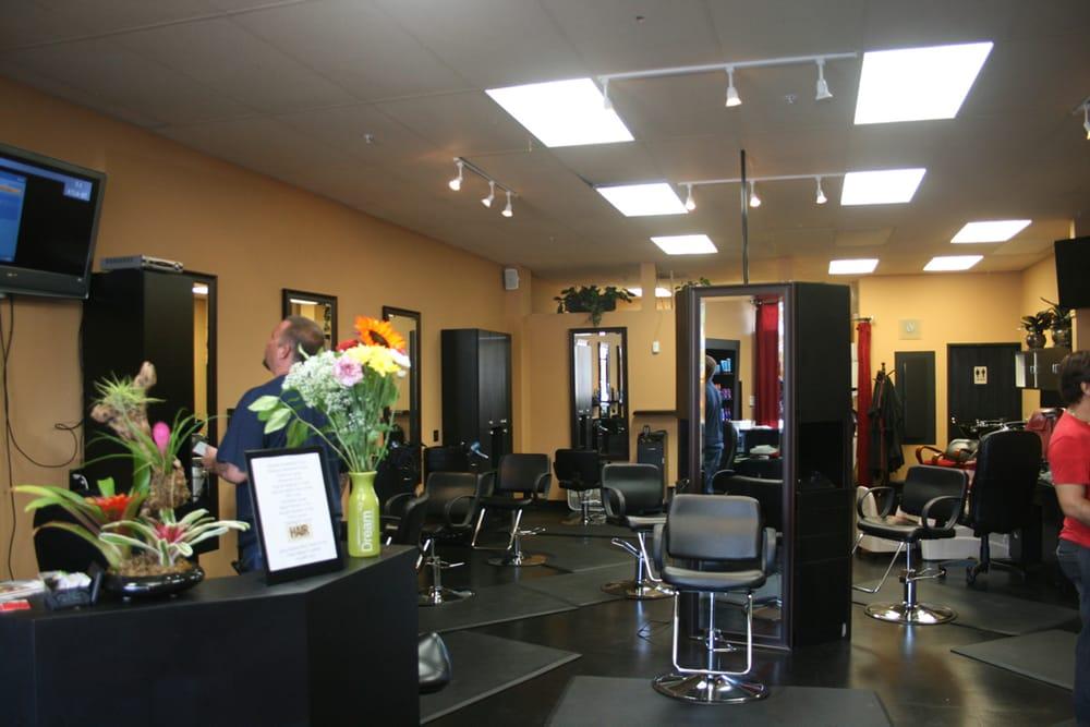 Hair By Ricardo Cosmetics Amp Beauty Supply Costa Mesa