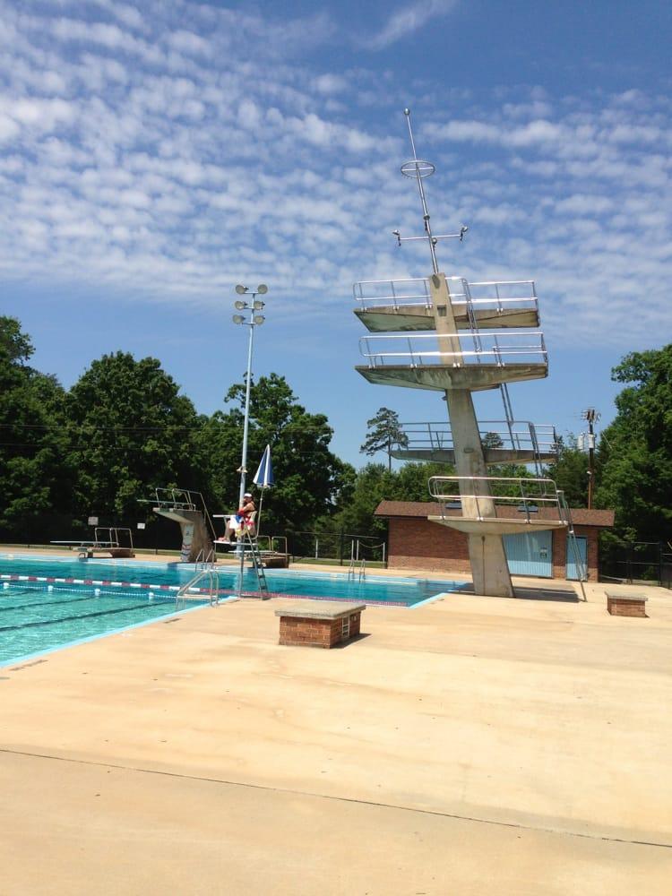 Bolton Park Parks Winston Salem Nc Reviews Photos Yelp
