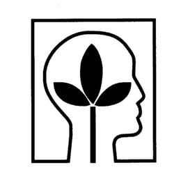 Logo Ausbildungsinstitut für…