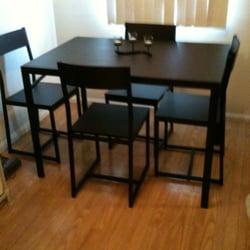 Casa Leaders Inc Furniture Stores Wilmington