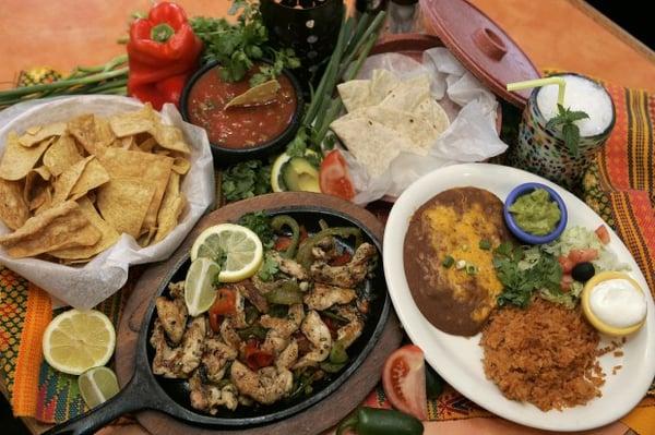 Safford (AZ) United States  city images : ... Restaurants Safford, AZ, United States Reviews Photos Yelp