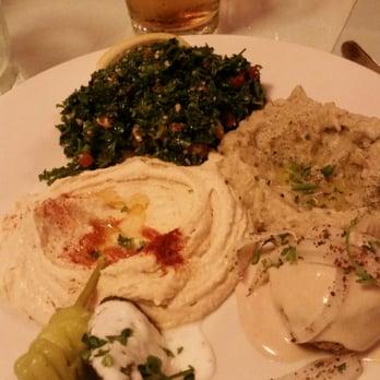 Al amir restaurant 33 photos lebanese restaurants for Al amir lebanese cuisine
