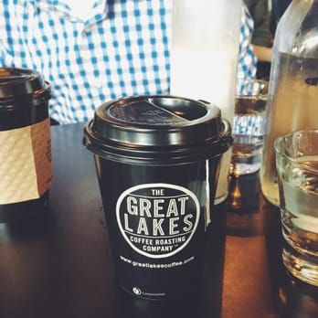 great cups of coffee company Add the cost of a paper cup, lid, sugar, cream, and that brings the cost to around 25 cents per cup you make 75 cents a cup now, let's go a step further: suppose that most of the coffees sold are espresso based drinks, you would still pay from $550-$700 a pound for the beans and produce, on the average, around 60 shots from a pound at a.