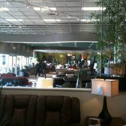 Bob's Discount Furniture Woodbridge NJ
