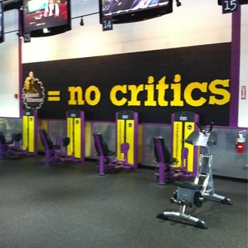 Planet Fitness Trevose Gyms 1866 Brownsville Rd Feasterville Trevose Pa Reviews