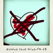 Expand your Mind-FM, Berlin