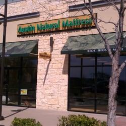 Austin Natural Mattress Mattresses Austin TX Yelp