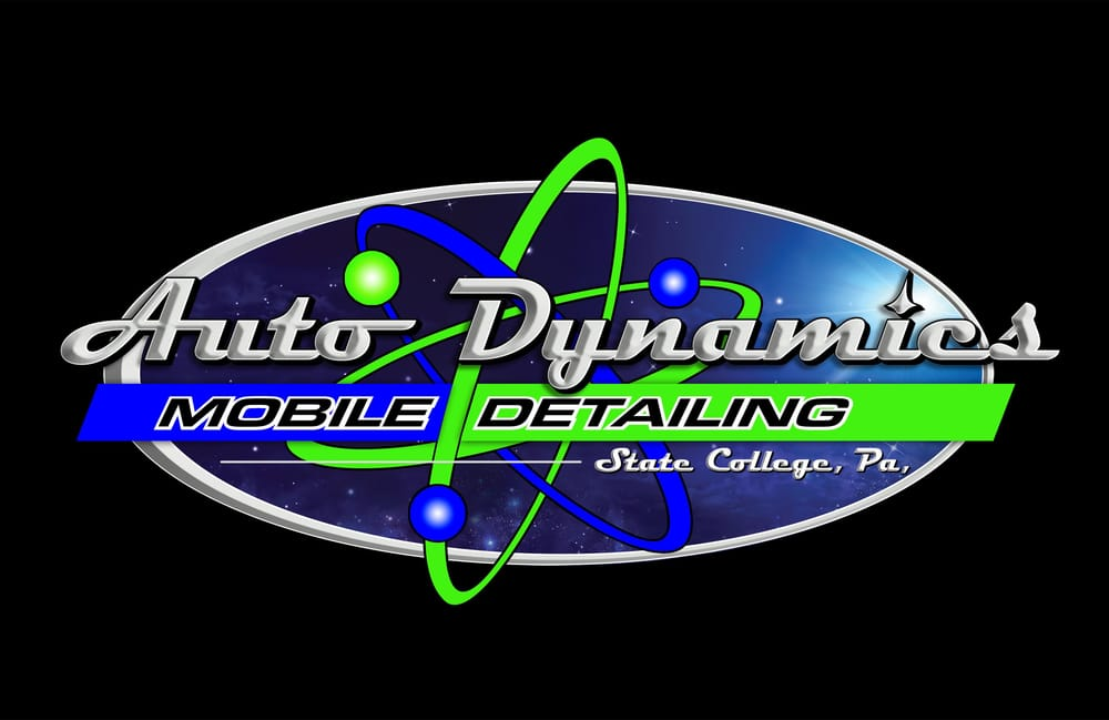State College (PA) United States  city pictures gallery : ... Auto Detailing State College, PA, United States Photos Yelp