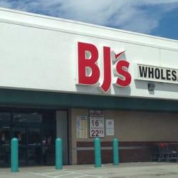 bj 39 s wholesale club hialeah fl