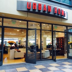 Urban Home Furniture Stores Sherman Oaks Sherman