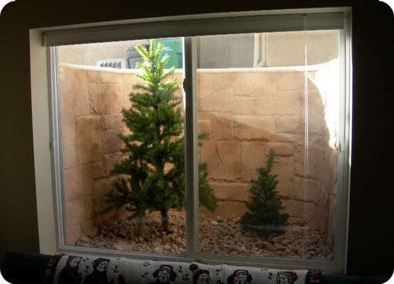 Window Well Inserts Custom Window Wells | Yelp