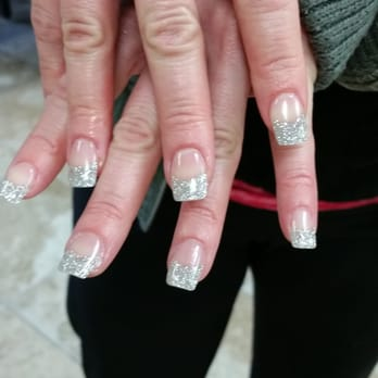 My Nail Salon And Spa - 41 Photos - Nail Salons - Bellevue, WA