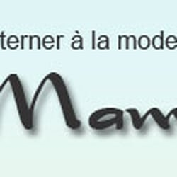 Mama-wear, Bordeaux, France