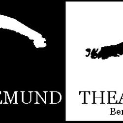 Losemund Theater, Bergneustadt, Nordrhein-Westfalen