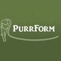 Purrform Ltd