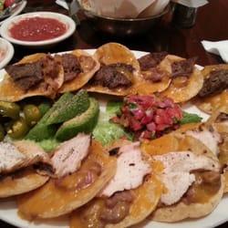 Mi Cocina Mexican Restaurants Plano Tx United States