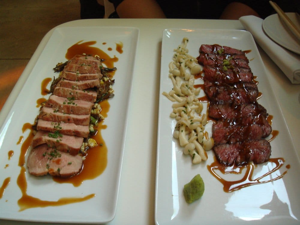 skirt steak skirt steak skirt steak with red skirt steak with red miso ...