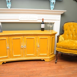 Casa Couture Furniture Designs Used Vintage Consignment Near West Side Chicago Il