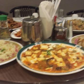 King S Garden Chinese Restaurant Closed 71 Photos Chinese Restaurants Buena Park Ca