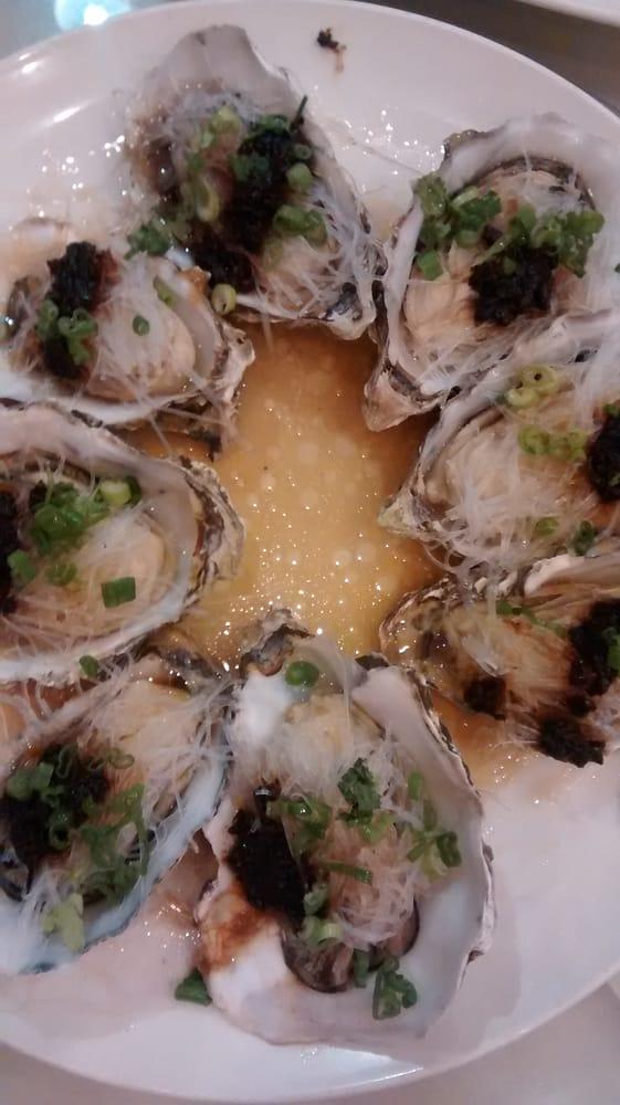 Broadway Chinese Cuisine 29 Foton Kinamat Elmhurst